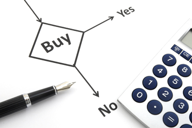 Buyer_Resources_Step1