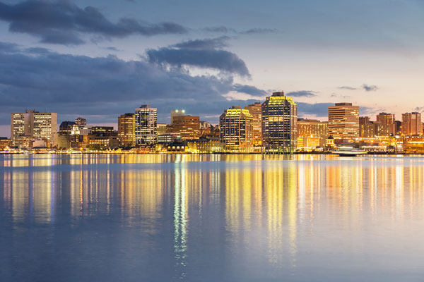 Halifax, NS Real Estate - Homes For Sale in Halifax, Nova Scotia