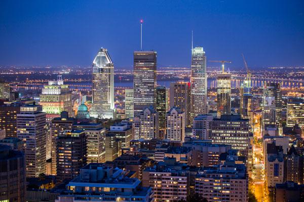 Montréal, QC Maisons à vendre - Propriétés à Montréal, Québec