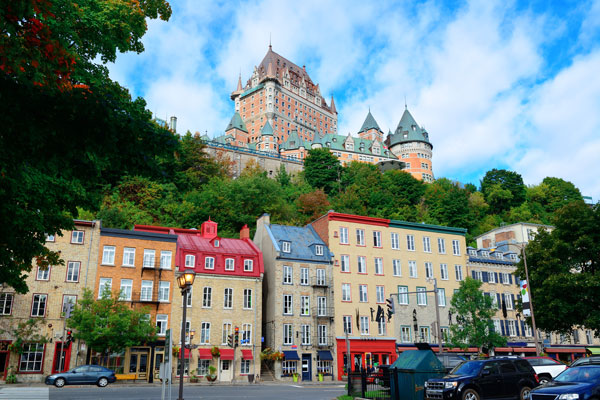 [صورة مرفقة: Quebec_City_Real_Estate_Royal_LePage.jpg]