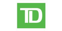 Toronto-Dominion