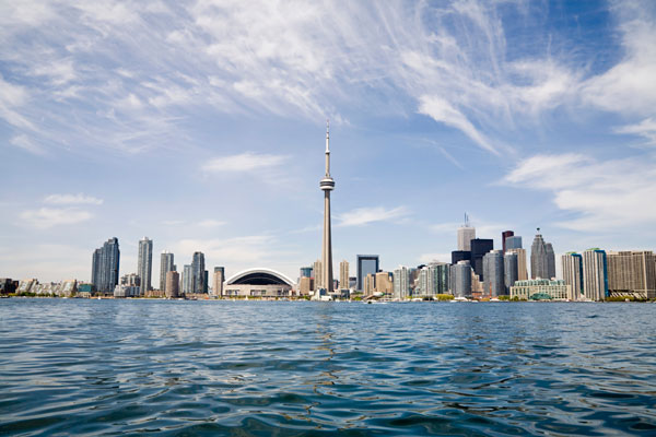 Toronto homes for sale. Search Toronto real estate listings with Royal LePage