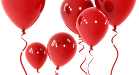 rlp_shelter_events_balloons