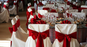 rlp_shelter_events_banquet