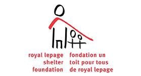 shelter-bilingual