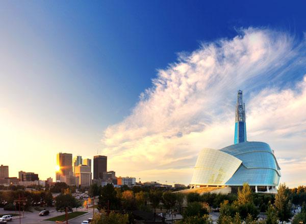 Propriétés et biens immobiliers à vendre à Winnipeg, Manitoba